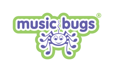 MusicBugs_exclusion