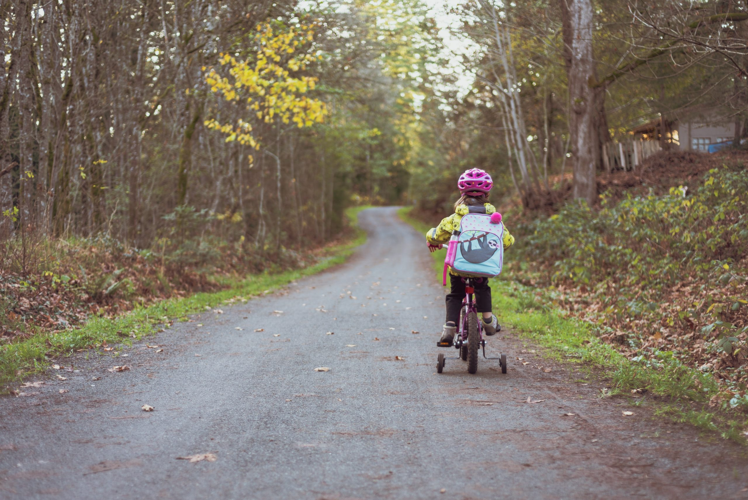 Signs you should part ways with your children's activity business